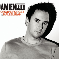 Forgive, Forget - Damien Leith