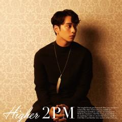 Higher (CHANSUNG Version) - 2PM