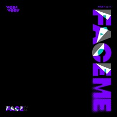 Face It (EP) - Verivery