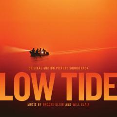 Low Tide (Original Motion Picture Soundtrack)