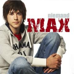 Niemand - Max