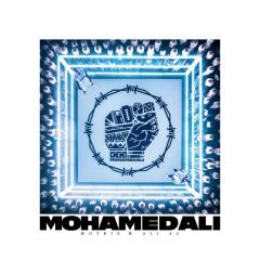 Mohamed Ali - MoTrip, Ali As