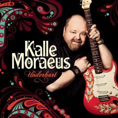 Underbart - Kalle Moraeus
