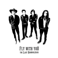 Fly With You (Single)