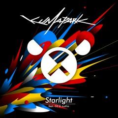 Starlight - Kumapark, G2, JUSTHIS