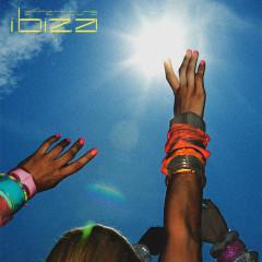 Global Underground: Afterhours 4 - Ibiza / Unmixed - Various Artists