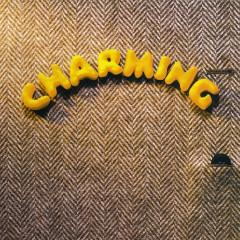 CHARMING (2018 Remaster) - Stardust Revue