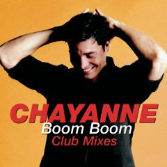 Boom Boom - Chayanne