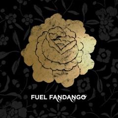Fuel Fandango - Fuel Fandango