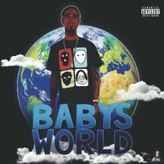 Babys World - Babys World