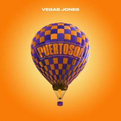 Puertosol - Vegas Jones