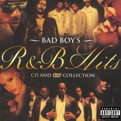 R&B Hits - Various Artists