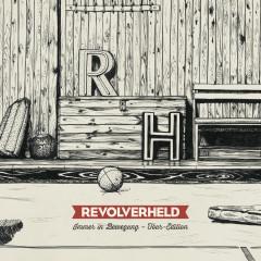 Immer in Bewegung  - Tour-Edition - Revolverheld