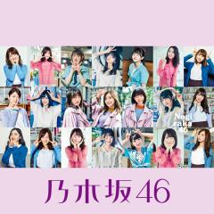 Synchronicity (Special Edition) - Nogizaka46