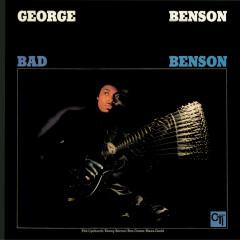Bad Benson - George Benson