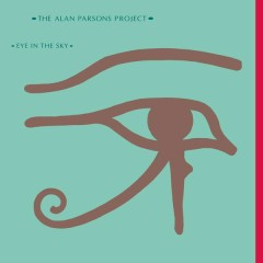 Eye In The Sky (Expanded Edition) - The Alan Parsons Project