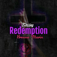 Redemption (Single)