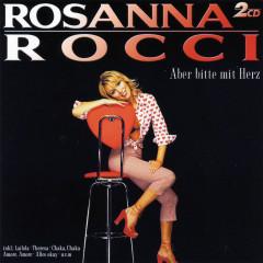 Aber Bitte Mit Herz - Rosanna Rocci