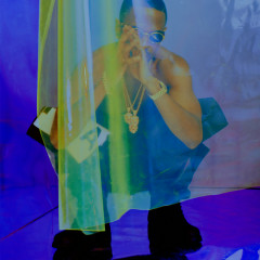 Hall Of Fame (Deluxe) - Big Sean