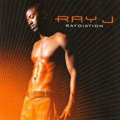 Raydiation - Ray J