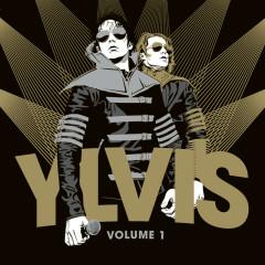Volume 1 - Ylvis