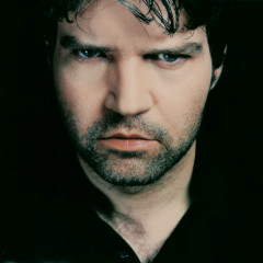 The Collection - Lloyd Cole, Lloyd Cole and the Commotions