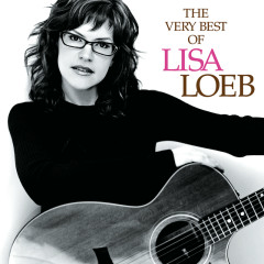 The Very Best Of Lisa Loeb - Lisa Loeb