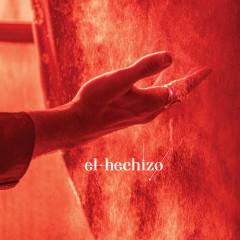 El Hechizo - Abel Pintos, Beatriz Luengo