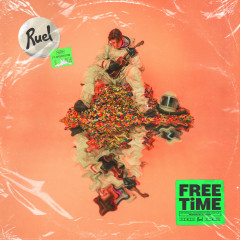 Free Time - Ruel