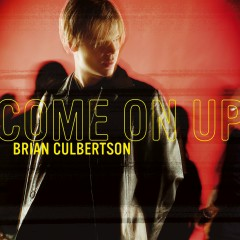 Come On Up - Brian Culbertson