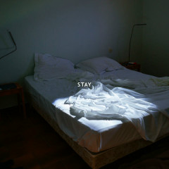 Stay (Single) - Le Youth