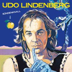 Sündenknall (Remastered) - Udo Lindenberg