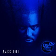 Def Jam EP 2 - Bassirou - Bassirou