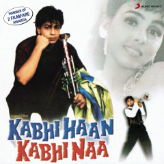 Kabhi Haan Kabhi Naa (Original Motion Picture Soundtrack) - Jatin-Lalit