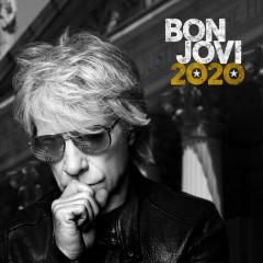 2020 (Deluxe) - Bon Jovi