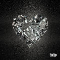 Sparkle (Single)