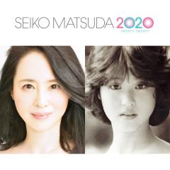 Seiko Matsuda 2020 - Seiko Matsuda