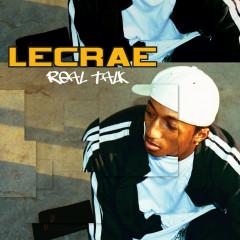Real Talk - Lecrae