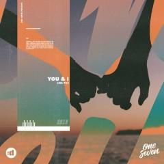 You & I (Single)