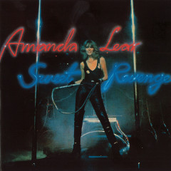 Sweet Revenge - Amanda Lear