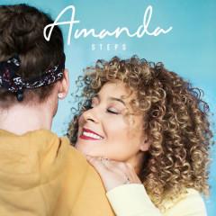 Steps (Single) - Amanda