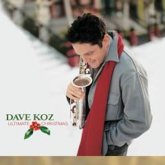 Ultimate Christmas - Dave Koz