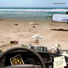 A Fine Day to Exit ((Remastered)) - Anathema
