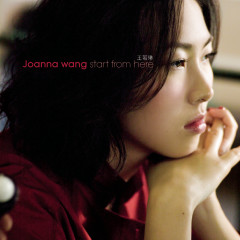 Start From Here - Joanna Wang