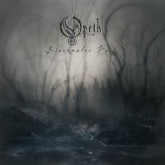 Blackwater Park (20th Anniversary Edition) - Opeth