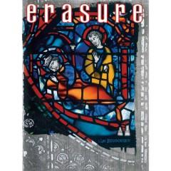 The Innocents (21st Anniversary Edition) [Remastered] - Erasure