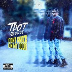 Don't Knock on My Door (Single)
