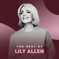 Những Bài Hát Hay Nhất Của Lily Allen - Lily Allen