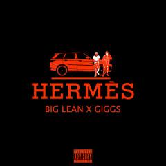 Hermes (Single)