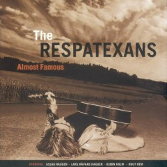 Almost Famous - The Respatexans